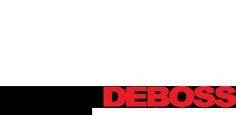 AP DEBOSS